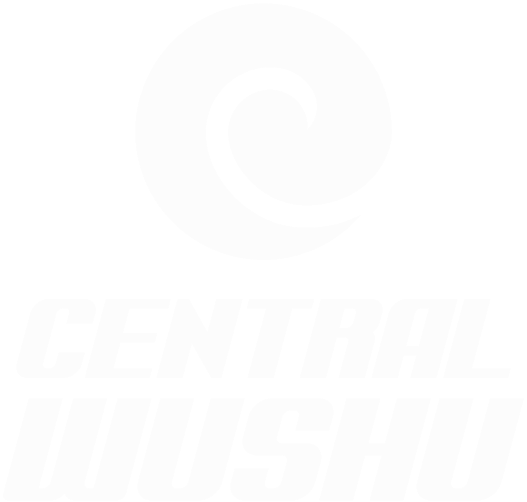 CENTRAL WUSHU
